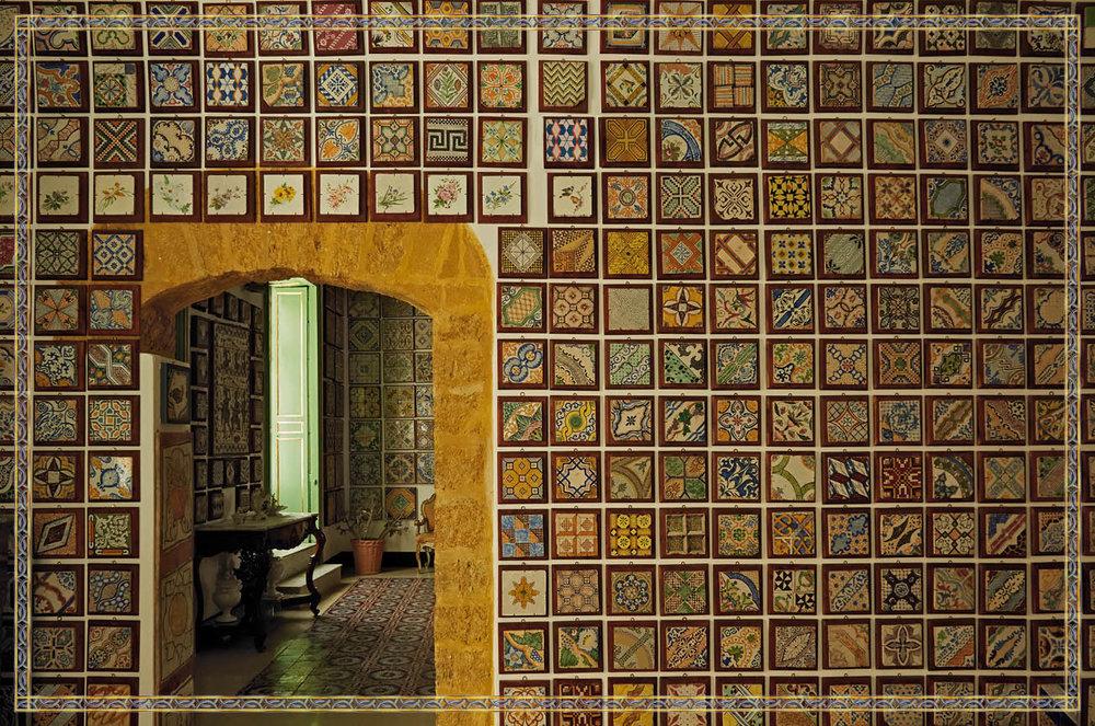cor_106-107 Palermo_v3.jpg