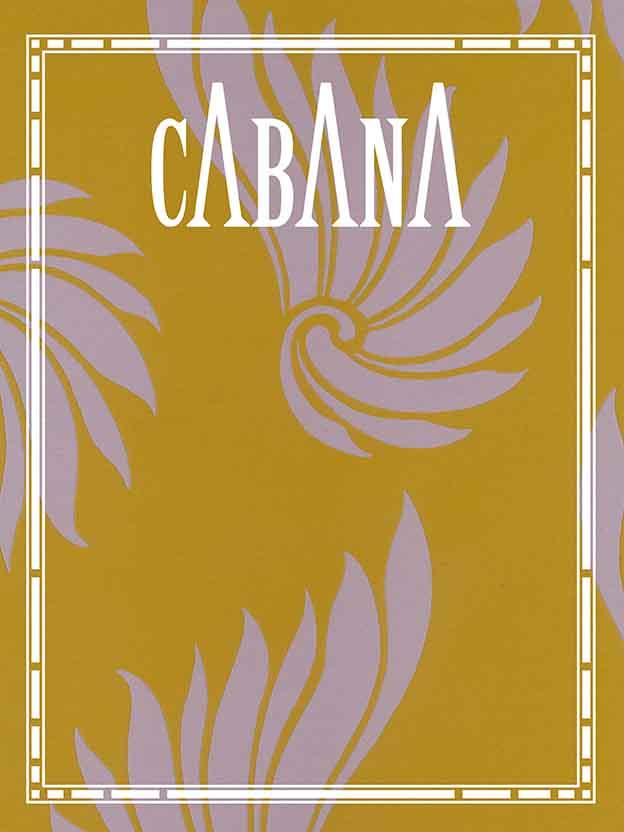 CABANA_Color_016.jpg