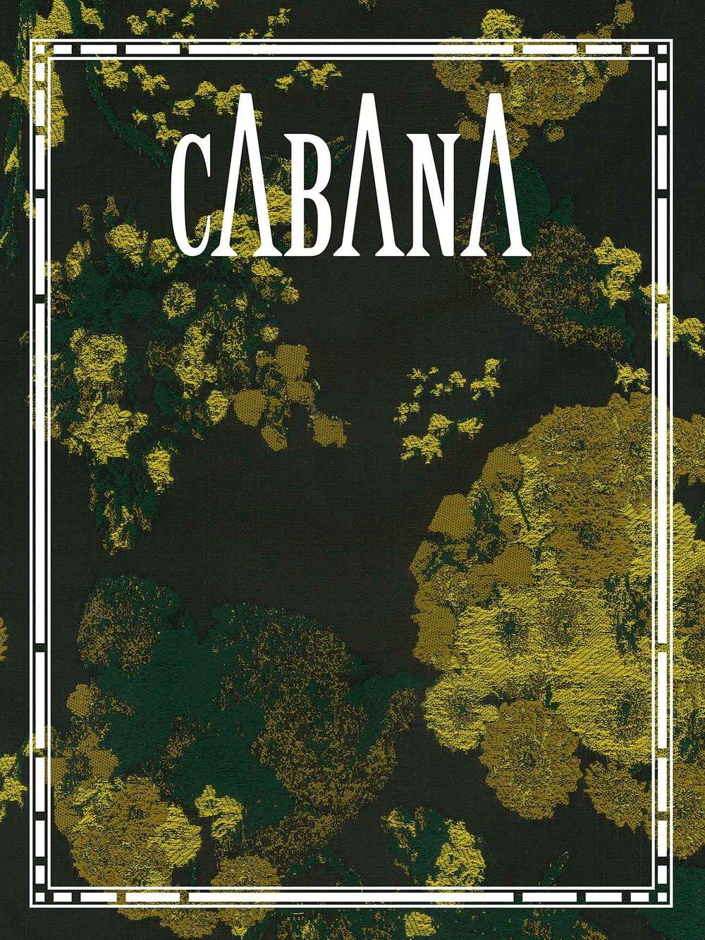 CABANA_Color_012.jpg