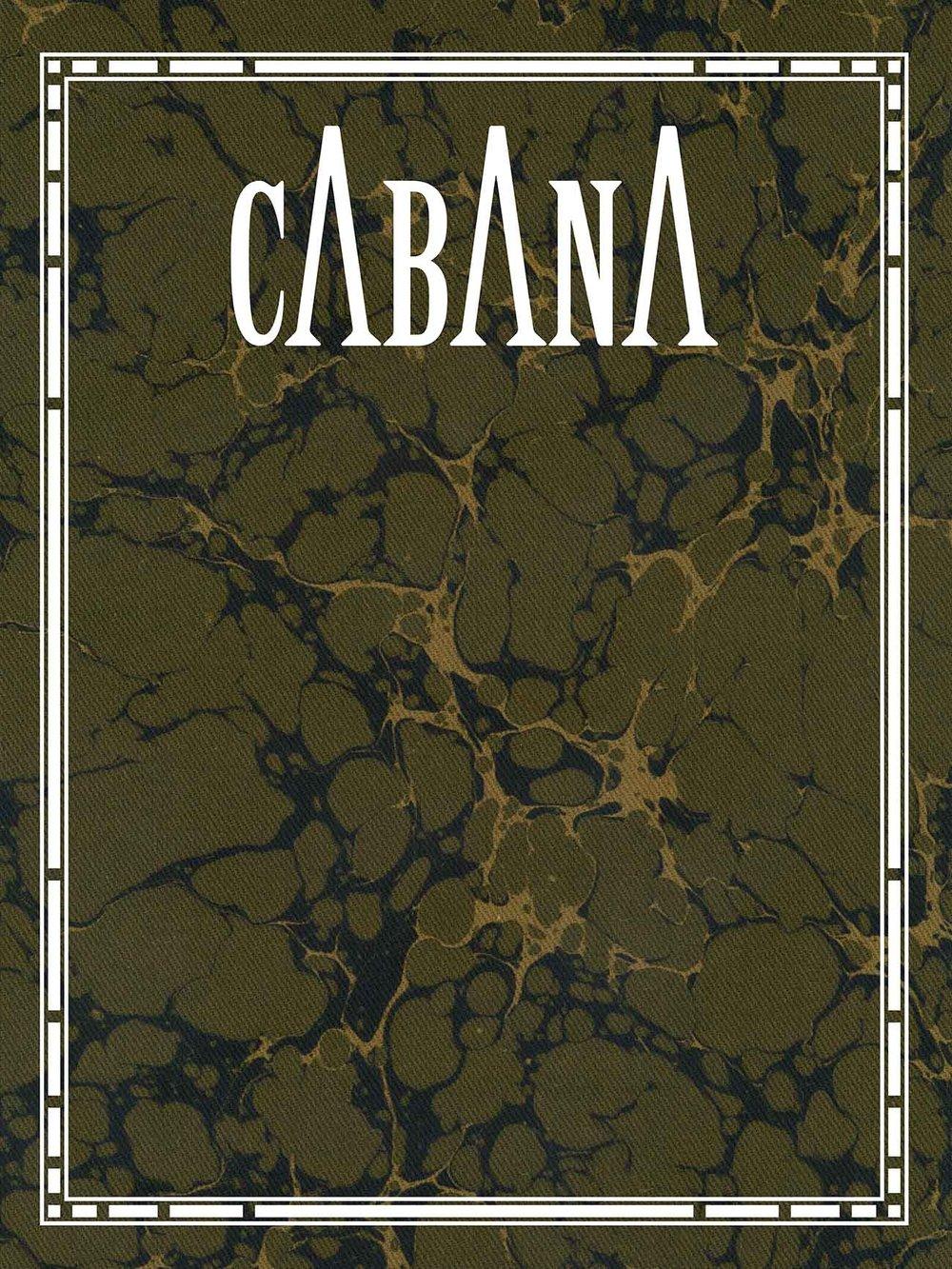 CABANA_Color_018.jpg