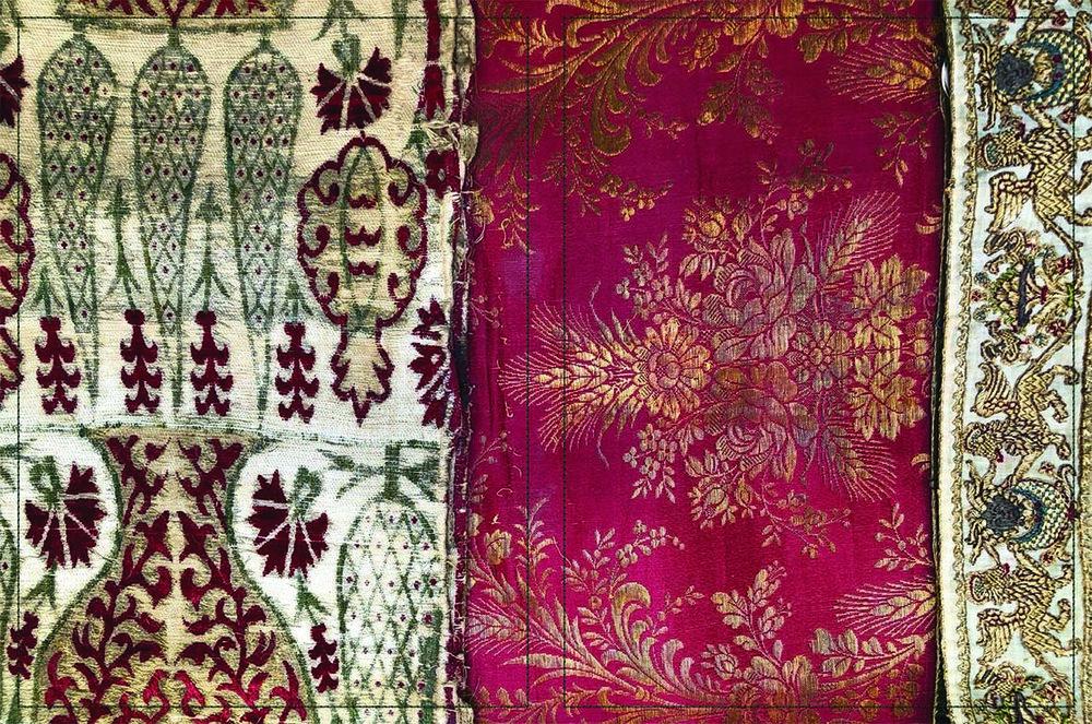 AM_Fabrics-5.jpg