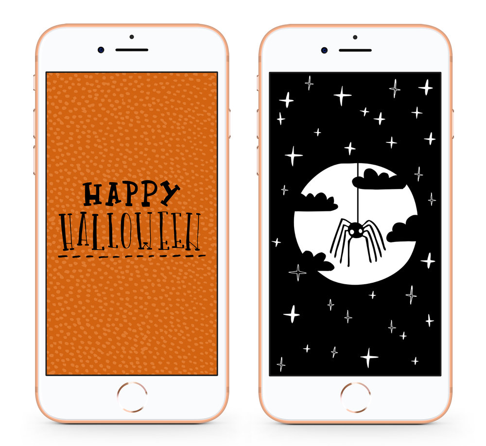 BLOG-Freebies-HalloweenPhoneMockUps.jpg
