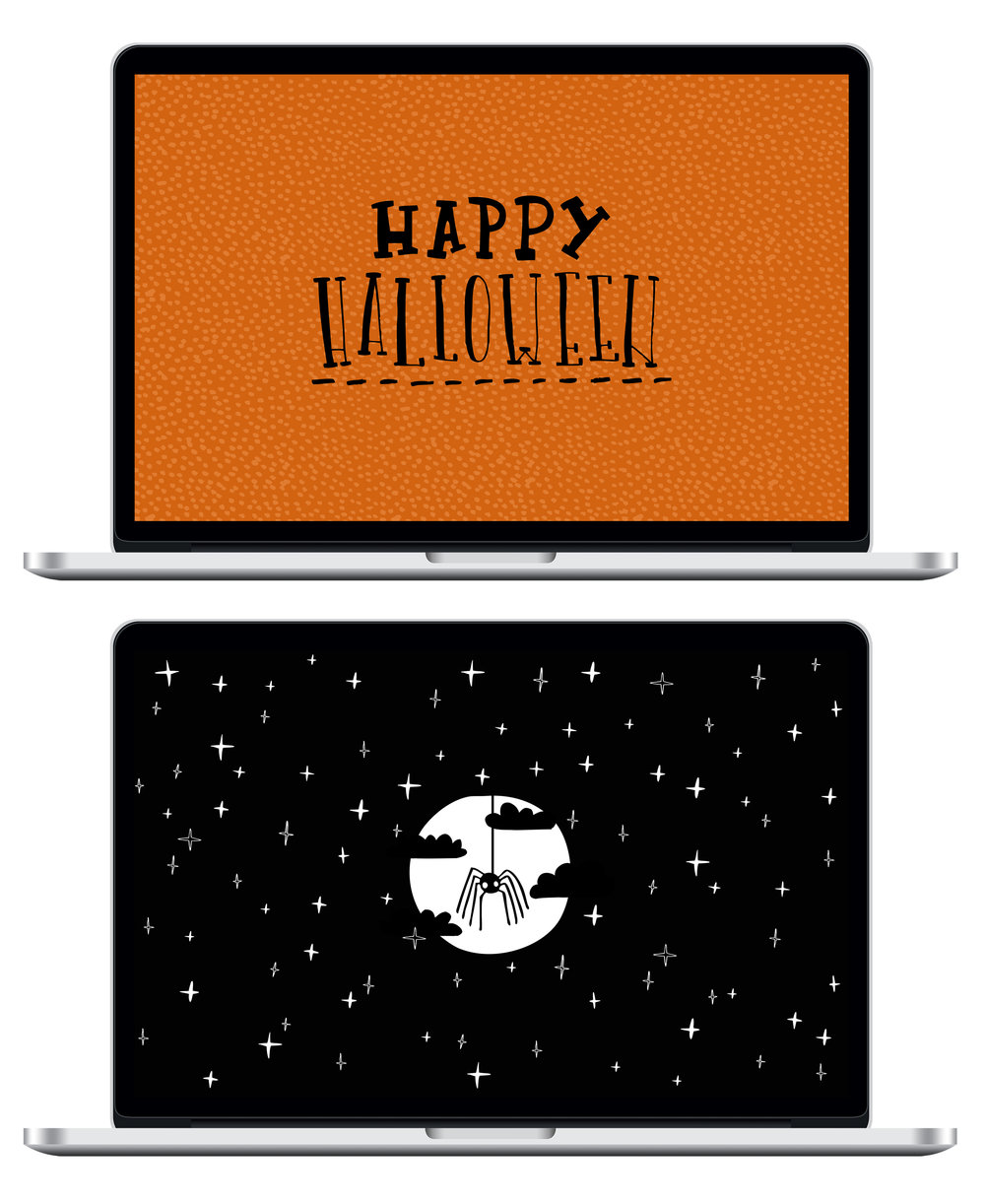 BLOG-Freebies-HalloweenDesktopMockUps.jpg