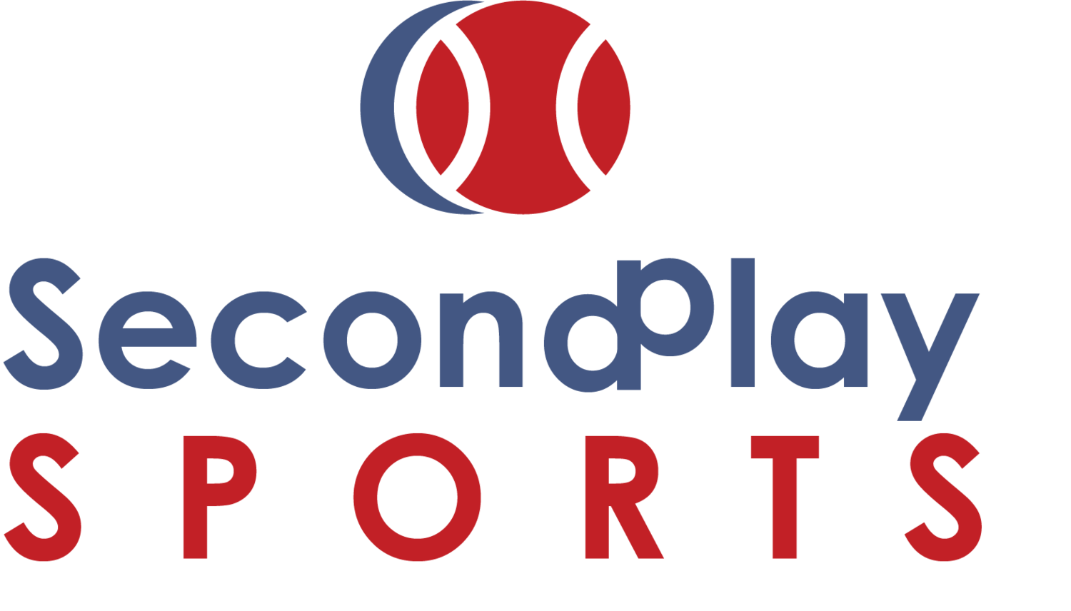 SecondPlay Sports