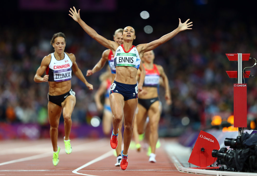 Screen-Jessica-Ennis800m.jpg