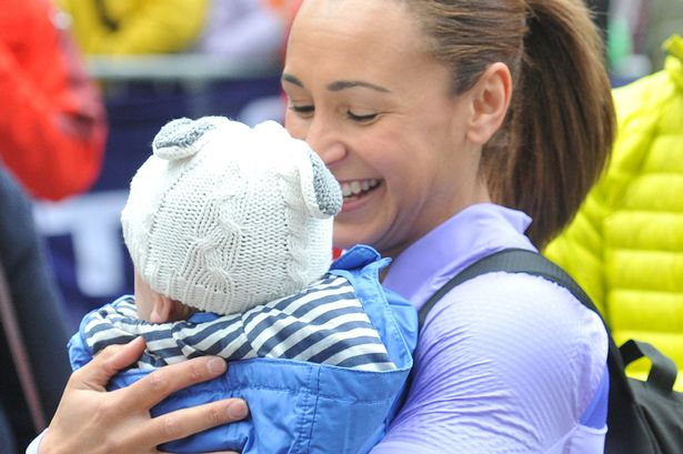 Jessica-Ennis-Hill-with-her-baby.jpg