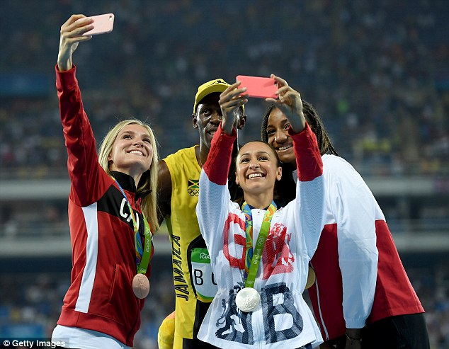Jess-Usain-Rio2016.jpg