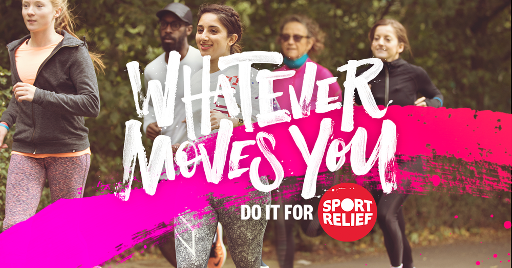 sport-relief-moves-you.png