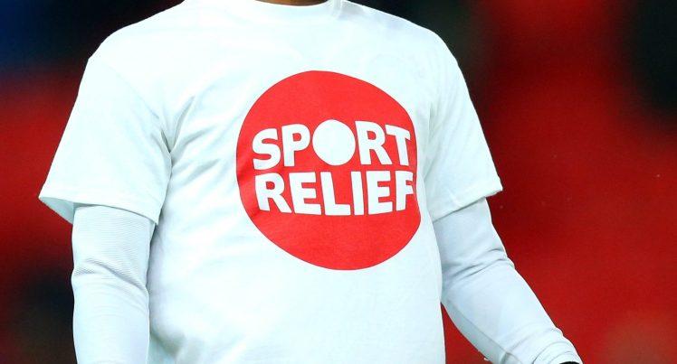 sport-relief-tshirt.jpeg
