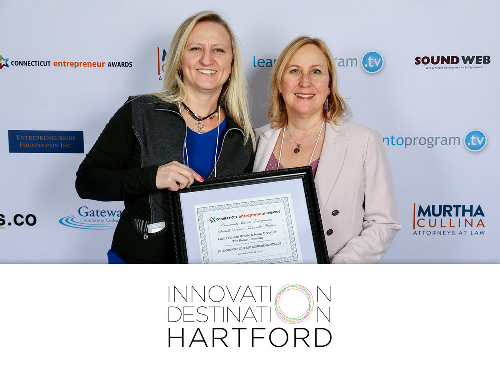 Innovation_Destination_Hartford_Bolder_Company.jpg