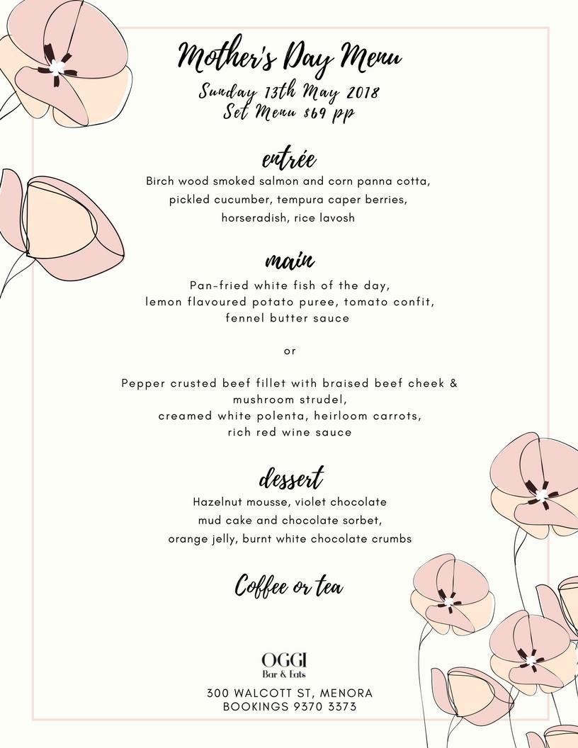 Mother's Day menu jpeg
