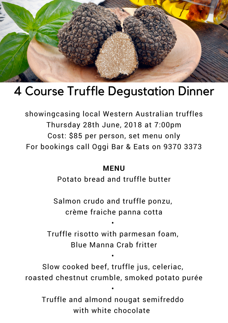 truffle menu png.png