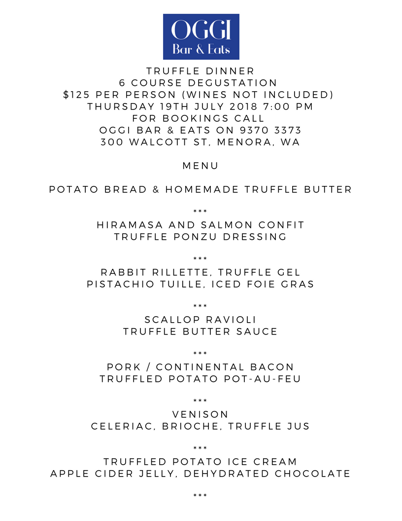 19 July truffle dinner actual(1).jpg