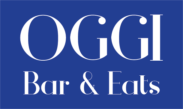 Oggi Bar & Eats