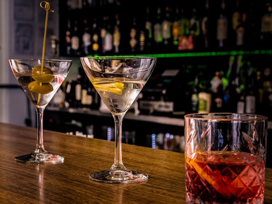 drinks on bar.JPG