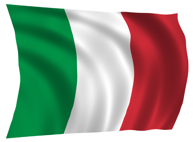 italian flag modified.png