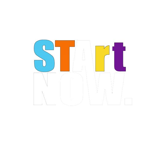 STARTNOW.png
