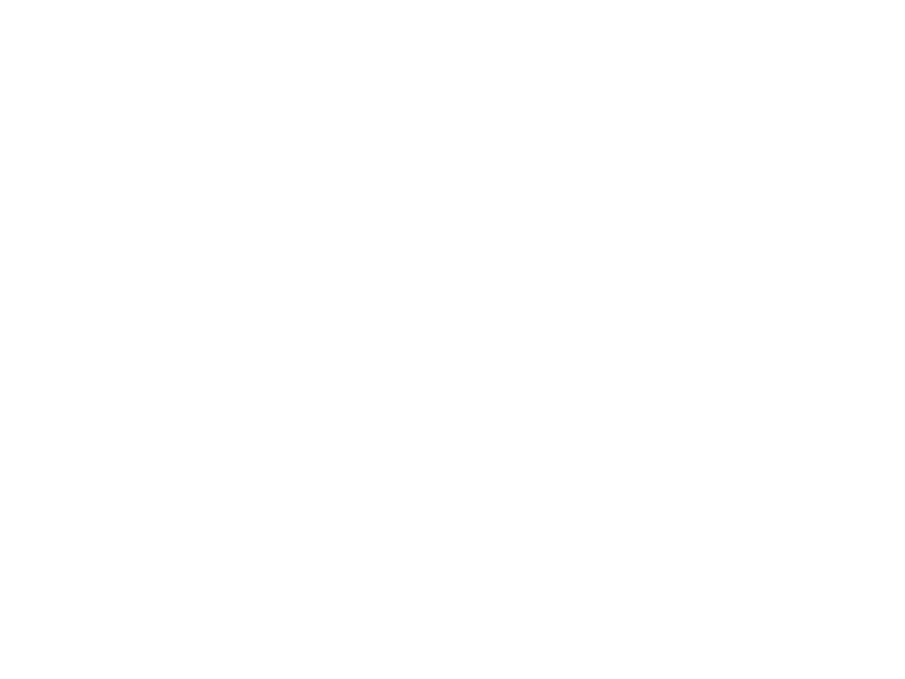 IAMPARIS-Logo-White.png