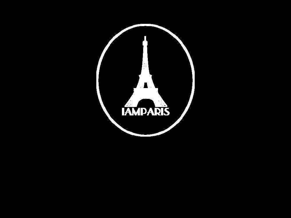 IAMPARIS-Logo-White.png