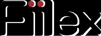 logo-Fiilex@2x.png