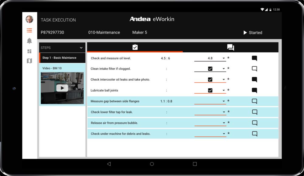 eW Tablet UI.png