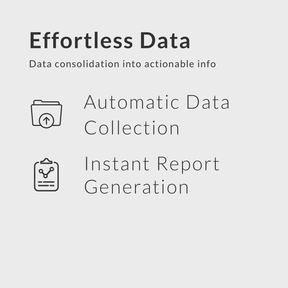 Data eW.jpg