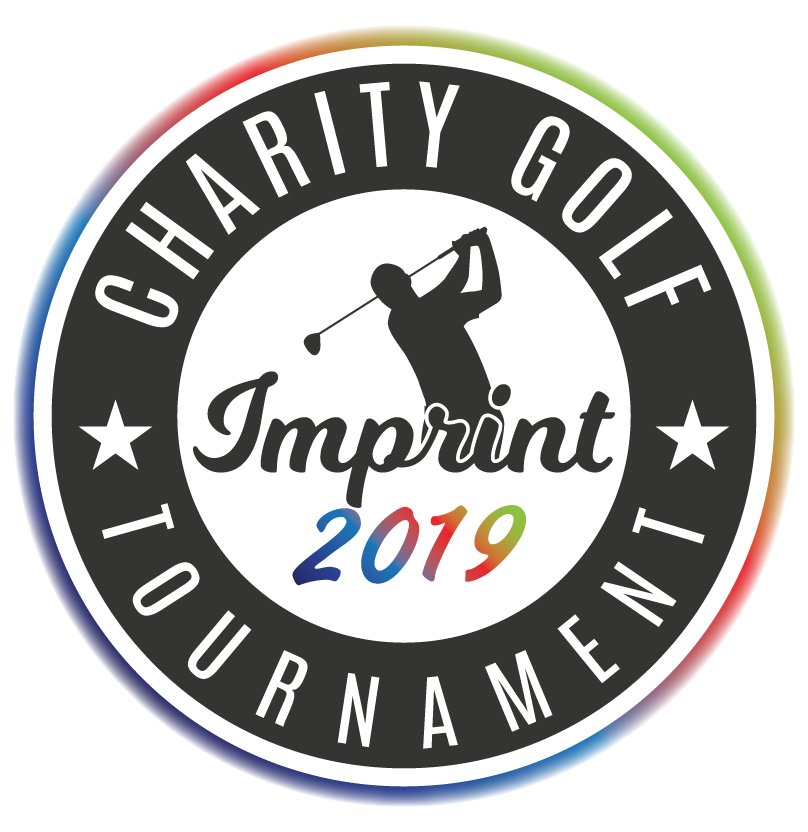 Golf-Tournament-Logo-2019.png