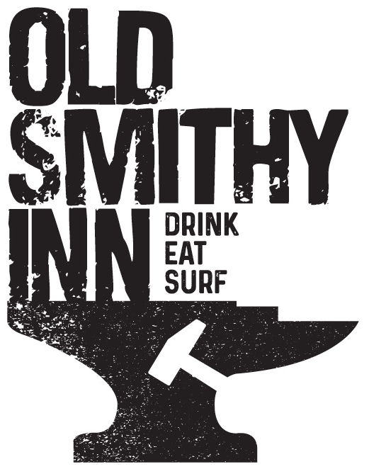 The Old Smithy Inn