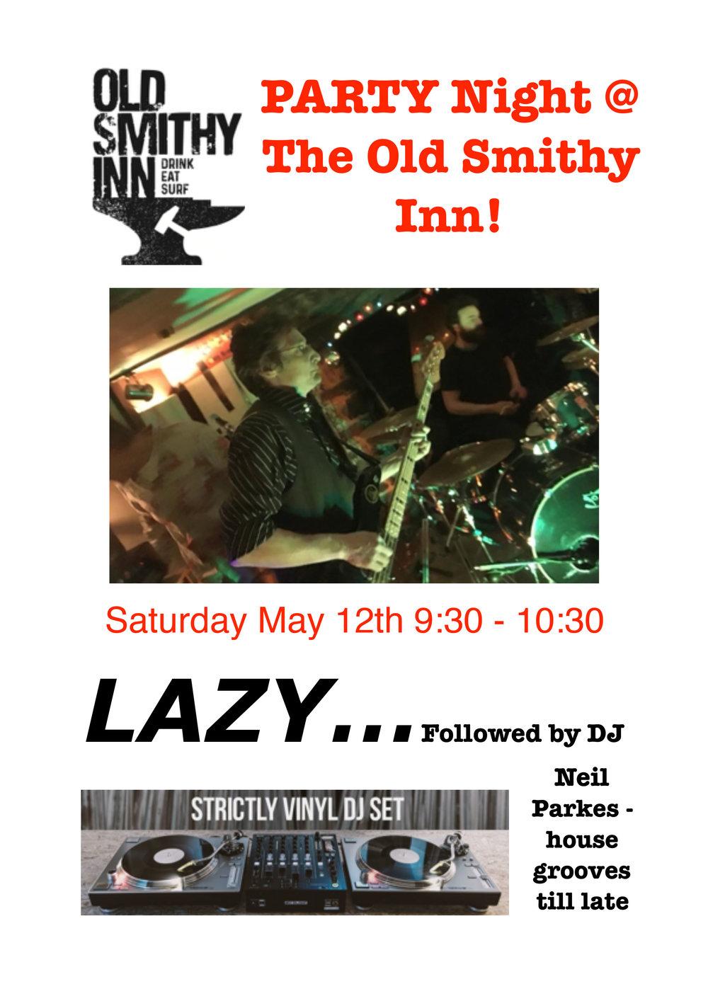 LAZY gig Poster.jpg