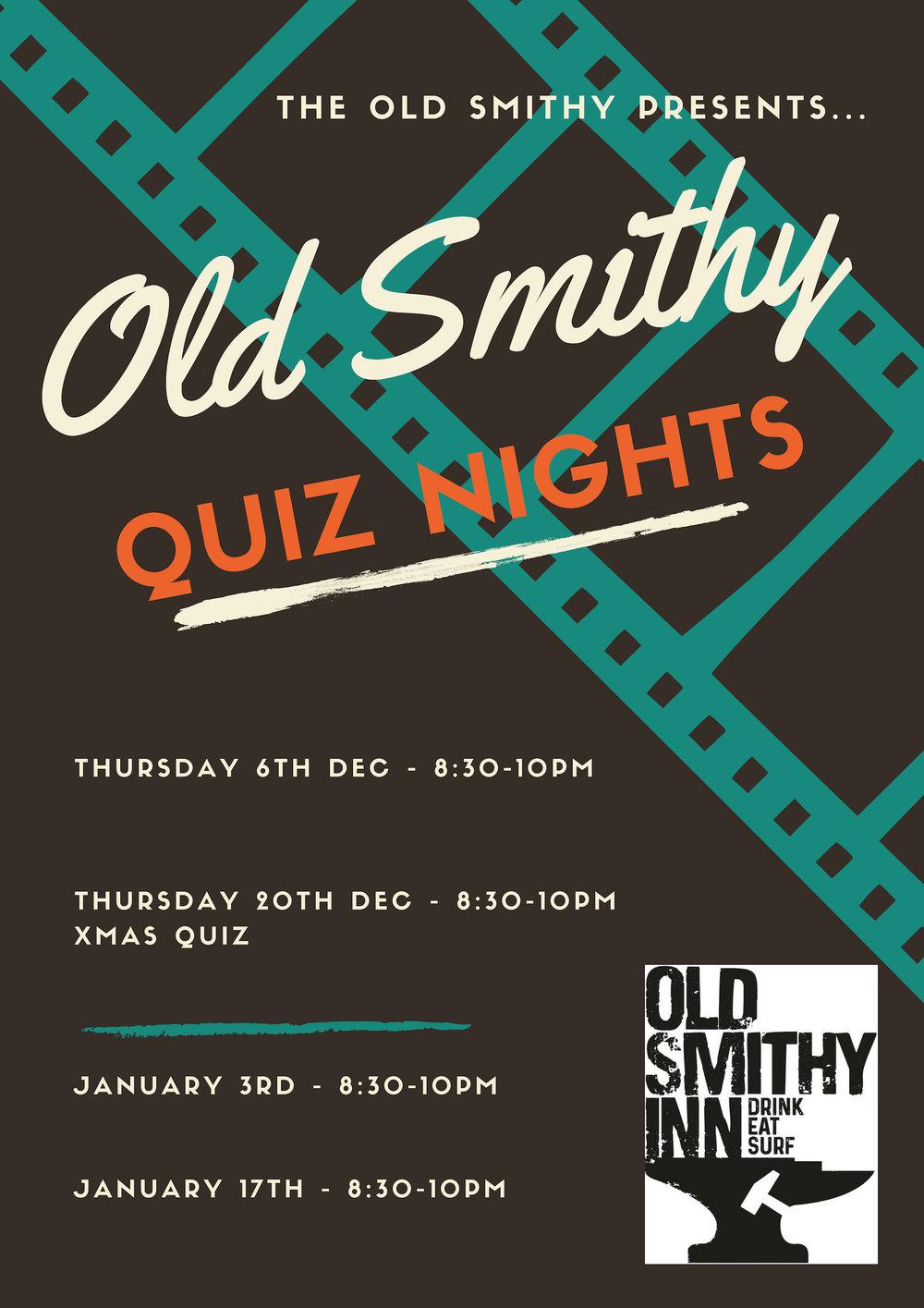 Old Smithy.jpg