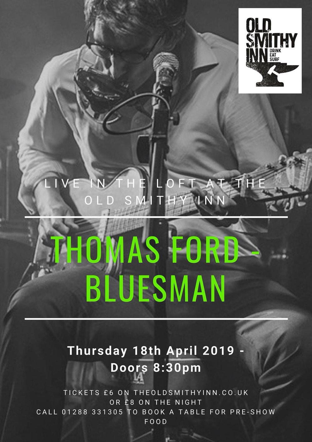 Thomas Ford Event Poster.jpeg