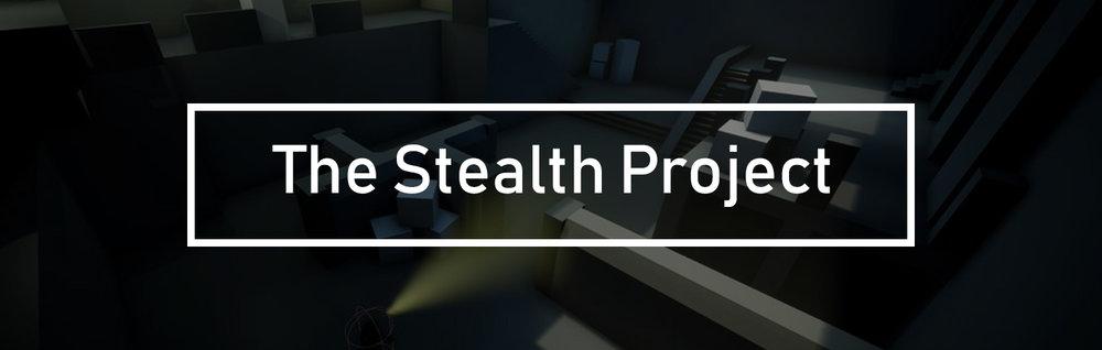 stealthproject.jpg