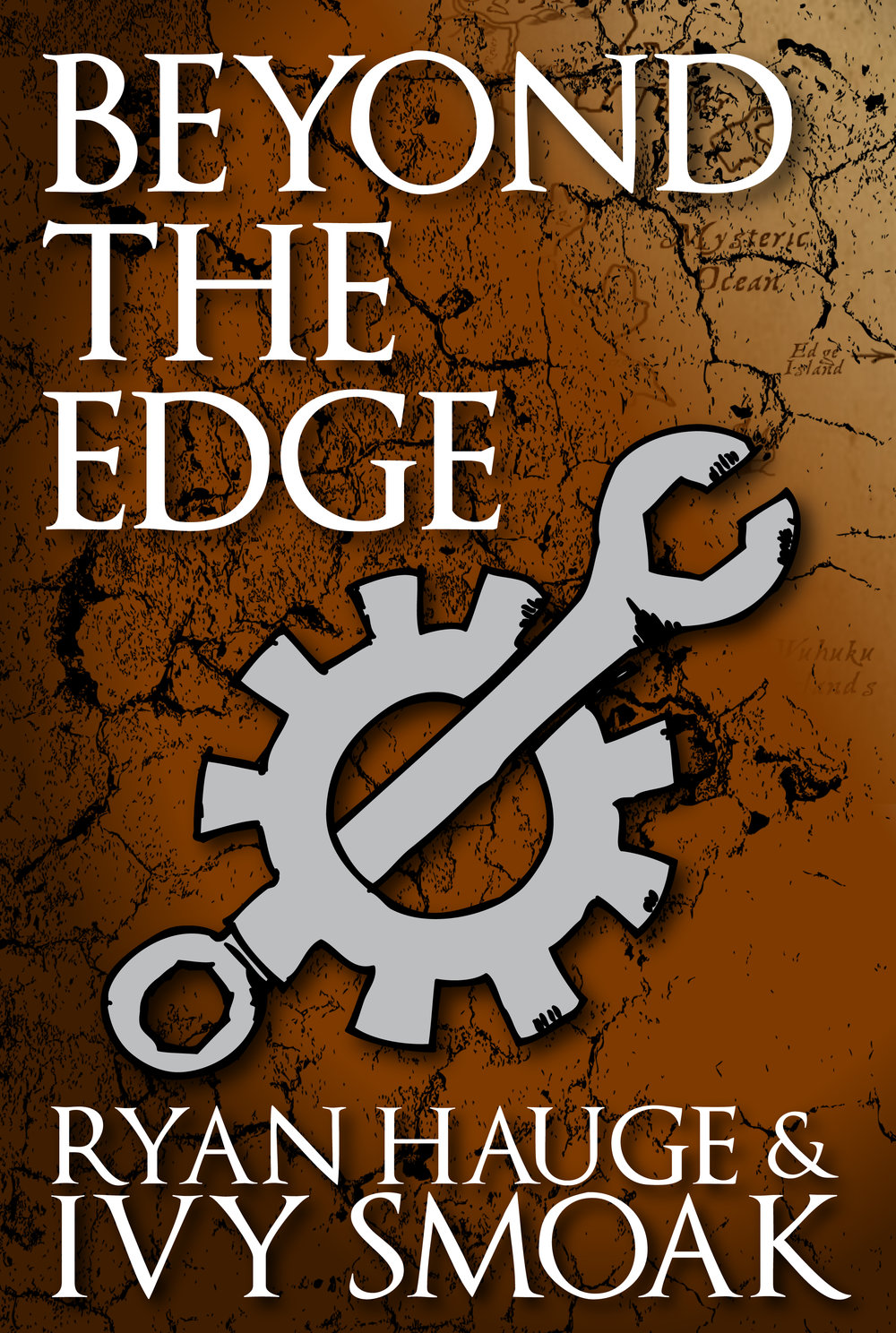 Beyond the Edge Cover.jpg