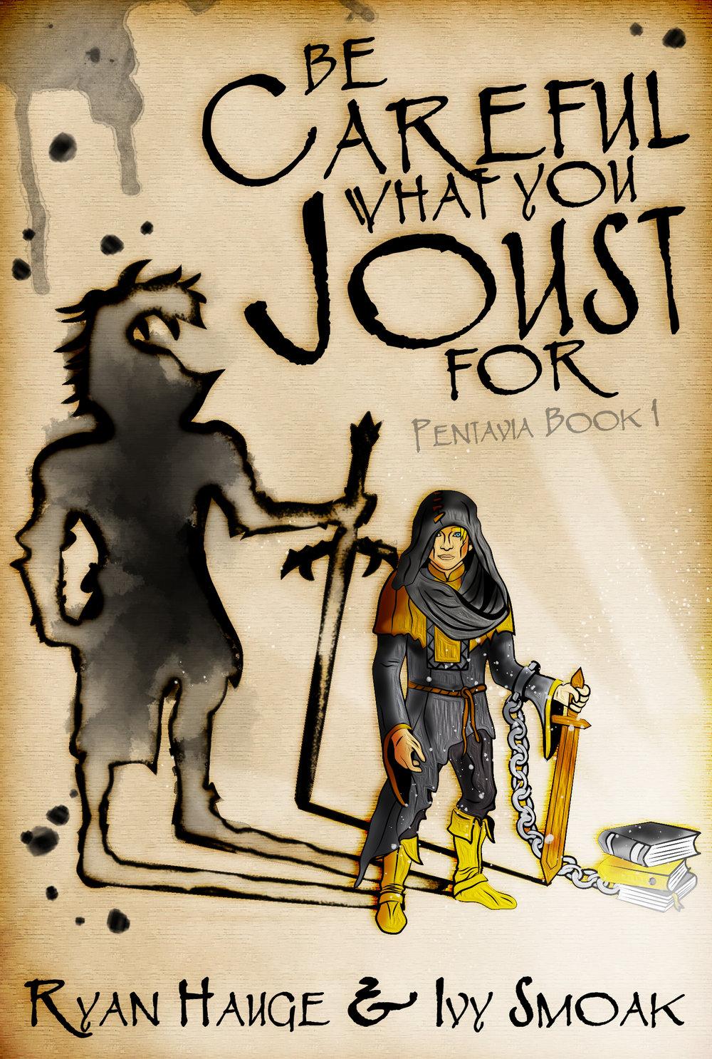 Joust YA Cover Final.jpg
