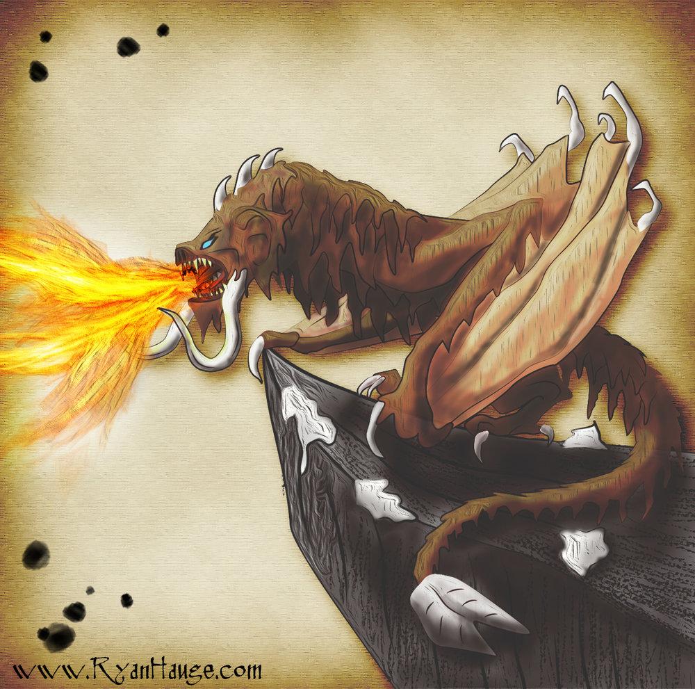 Bonus - Wooly Dragon.jpg