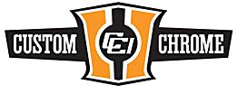 CCI_logo.png