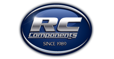 RC-Logo-Header.png