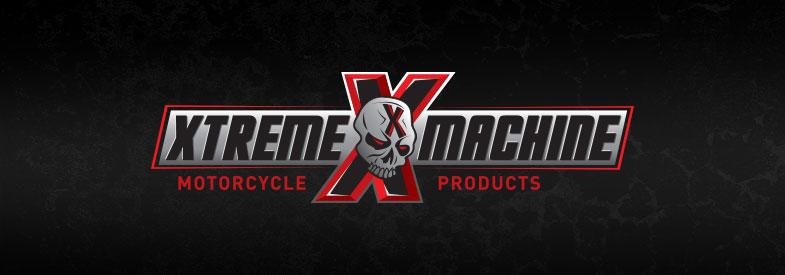 XtremeMachine-BrandCategrory_Background_785x275.jpg