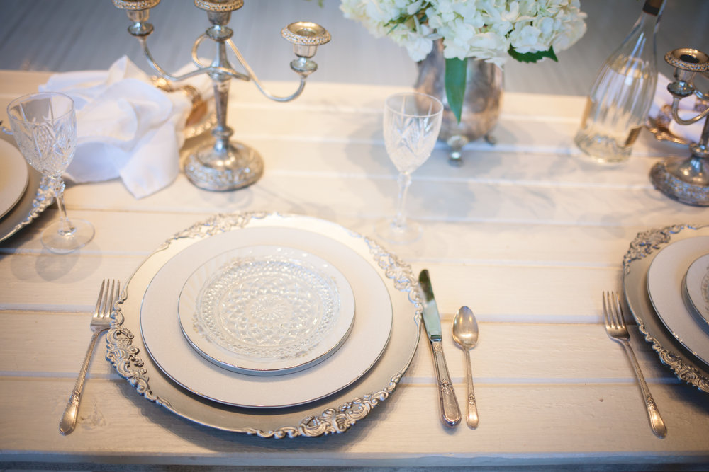 china-silver-tabletop.jpg