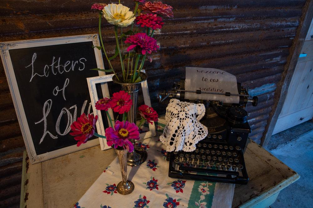 vintage-typewriter-chalkboard.jpg