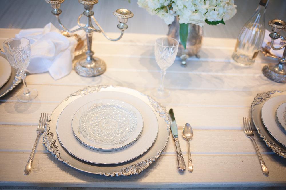 silver-tablescape.jpg