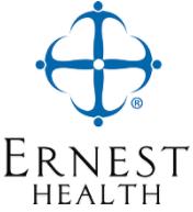 Ernest Health.PNG