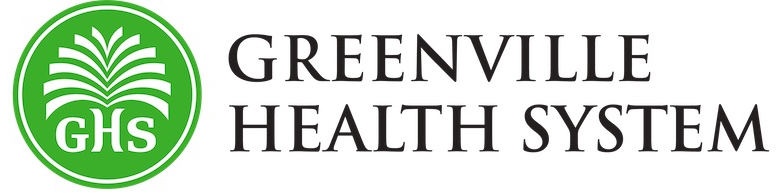 Greenville Health System.PNG