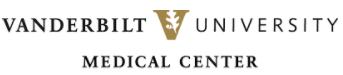 Vanderbilt University Medical Center.PNG