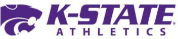 Kansas State University Athletics.PNG