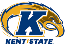Kent State University Athletics.PNG