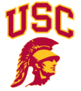 USC Athletics.PNG