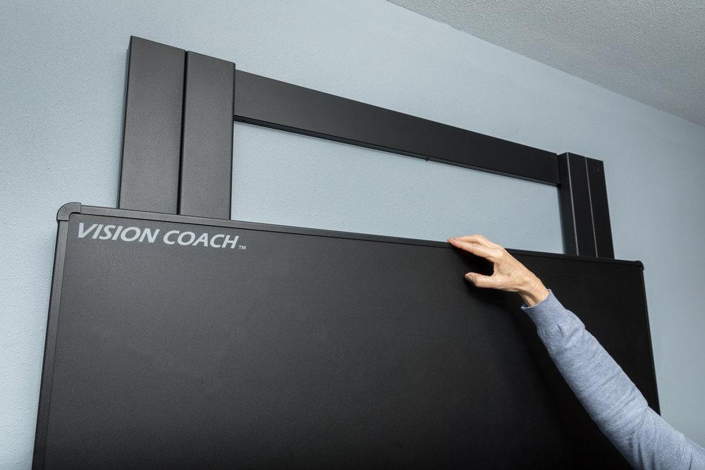 24-01-vision-coach.jpg