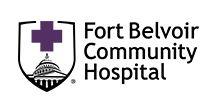 Fort Belvior.JPG