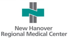 New Hanover Regional Medical Center.JPG